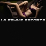 Lafemme Escorts