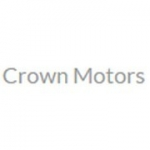 Crown Motors