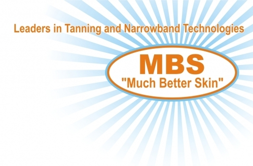 MBS Leaders In Tanning And Narrowband Technologies