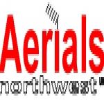 Aerials Northwest Uk