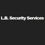 L B Security Services