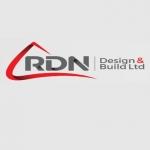 RDN DESIGN & BUILD LTD