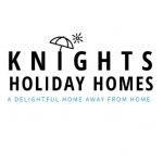 Knights Holiday Homes