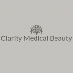 Clarity Medical Beauty