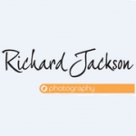 Richard Jackson Photography