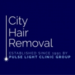 City Hair Removal