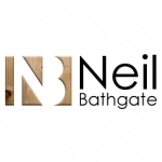 Neil Bathgate Carpentry and Joinery