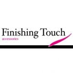 Finishing Touch Accessories Ltd