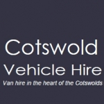 Cotswold Vehicle Hire