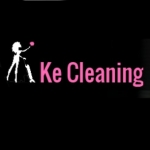 K E Cleaning