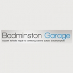 Badminstons Fawley Ltd