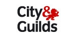 City And Guilds Tcm17 18930