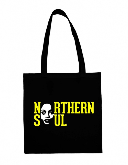 Our Northern Soul Collection