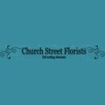 Church Street Florist