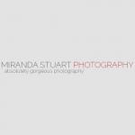 Miranda Stuart Photography