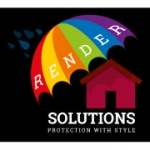 RENDER SOLUTIONS LTD