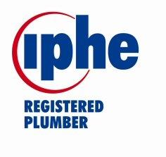 Iphe Logo