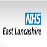 NHS East Lancashire CCG