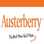 Austerberry Estate Agents