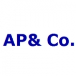 A Paramithas & Co International Accountants