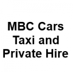 Mbc Cars Taxi And Private Hire - taxis