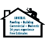 Admiral Roofing and Building