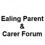Ealing Parent & Carer Forum