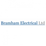Bramham Electrical LTD