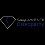 Complete Health Osteopathy