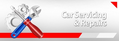 JB Mechanics | Mobile Mechanic | Servicing, Diagnostics & Repairs | Car Servicing