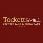 Tocketts Mill Country Park & Restaurant - restaurants