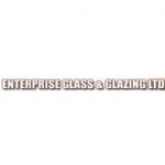 W R Enterprise Glass & Glazing Ltd