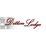 Ditton Lodge