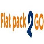 Flatpack2go