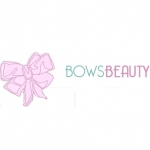 Bows Beauty Clinic