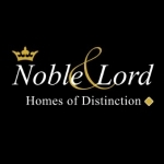 Noble and Lord