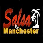 Salsa En Manchester