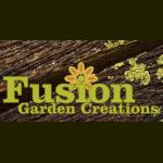  Landscaping Nottingham Fusion Garden Creations - landscaping