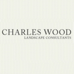 Charles Wood Landscape Consultants