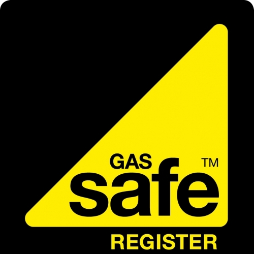 Gassafelogo