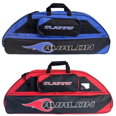 Compound Bow Bags