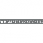 Hampstead Kitchens