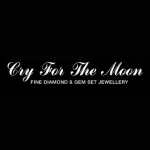 Cry for the Moon