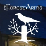 The Forest Arms