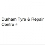Durham Tyre & Repair Centre