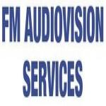 FM Audiovision