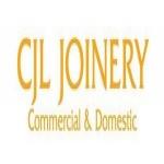CJL Joinery