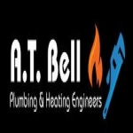 A.T Bell Plumbing and Heating