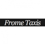 Steve's Taxis of Frome