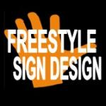 Freestyle Sign Studio - signmakers